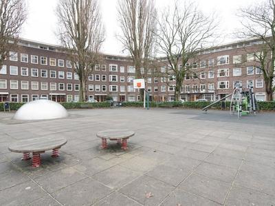 Geuzenstraat 63 Lll in Amsterdam 1056 KB
