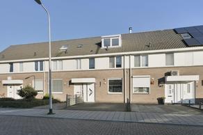 Benthuizenstraat 41 in Tilburg 5043 AT