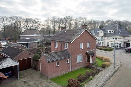 Scholtissenhofstraat 25 in Weert 6006 LS