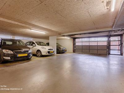 Essehout 188 in Zoetermeer 2719 MG