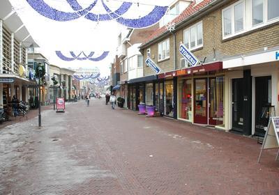 Bomstraat 32 A in Noordwijk 2202 GH