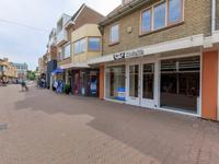 Bomstraat 40 in Noordwijk 2202 GH