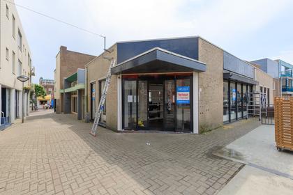 Bomstraat 17 in Noordwijk 2202 GH