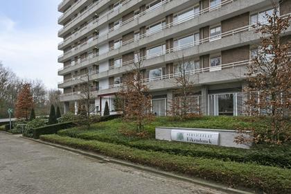 Eikendonck 7 in Vught 5261 BN