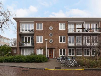 Helmholtzstraat 67 I in Amsterdam 1098 LE