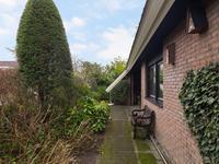 Waterjuffer 1 in Leusden 3831 DS