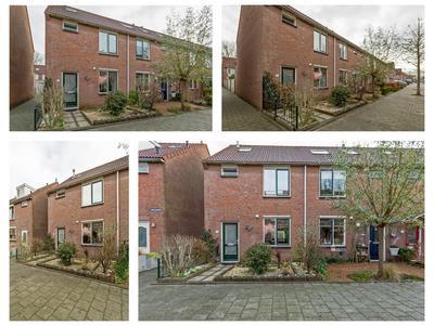 Marketentster 231 in Alphen Aan Den Rijn 2401 JA