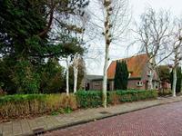 Wuiver 83 - 85 in Spanbroek 1715 EC