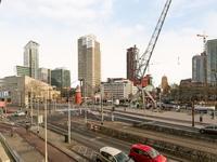 Schiedamsedijk 55 B in Rotterdam 3011 EE
