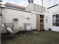 Te Brittenstraat 54 in Katwijk 2225 ZX