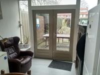Reinoldstraat 19 in Uden 5402 VB