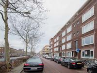 Pleinweg 153 A in Rotterdam 3081 JL
