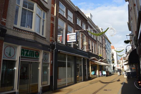 Langendijk 12 in Gorinchem 4201 CH