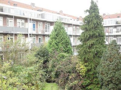 Sassenheimstraat 63 Ii in Amsterdam 1059 BD