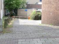 Bergstraat 28 A in Arnhem 6811 LH
