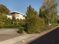 Bazuinpad 21 in Harderwijk 3845 DX