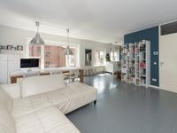 Donkerstraat 11 A in Harderwijk 3841 CA