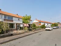 Kanoweg 112 in Ermelo 3851 DG