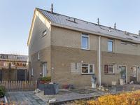 Klarinetdreef 16 in Harderwijk 3845 CP