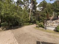 Onder De Bos 223 in Hulshorst 8077 TG