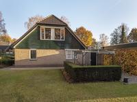 Spiekerweg 5 in Hierden 3849 PT