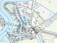 Neerpolderseweg 108 A 4 in Giessenburg 3381 JV