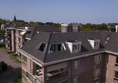 Stationslaan 117 13 in Harderwijk 3844 GC