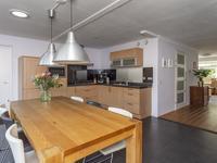 Trombonedreef 79 in Harderwijk 3845 CL