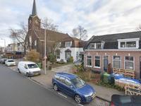 IJsselmondselaan 346 in Rotterdam 3064 AW