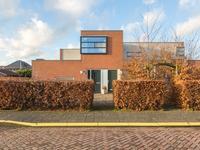 Fresiatuin 18 in Bergschenhoek 2662 CH