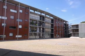 Herdenkingsplein 34 B in Maastricht 6211 PZ