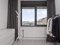Van Der Goes Van Naterspad 8 in Zwolle 8044 PB
