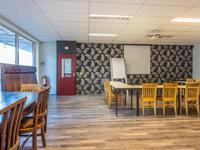 Heuvelring 216 in Tilburg 5038 CL