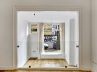 Roetersstraat 14 Huis in Amsterdam 1018 WD