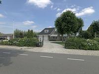 Schinkeldijk 22 in Reeuwijk 2811 PA