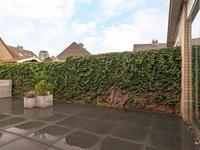 Indusstraat 27 in Spijkenisse 3207 AD