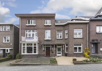 Wehryweg 27 in Valkenburg 6301 GA