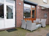 Lindenlaan 53 in Bunde 6241 BB