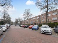 Koningin Wilhelminalaan 299 in Voorburg 2274 AH