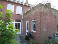 Julianalaan 43 in Oosterhout 4905 BC