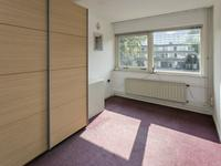 Commissaris De Quaylaan 39 in 'S-Hertogenbosch 5224 CR