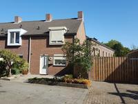 Prins Bernhardstraat 40 in Oosterhout 4902 NG