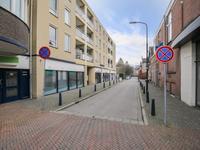 Paul Krugerstraat 3 A in Apeldoorn 7311 AN