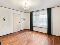 Raadhuisstraat 17 in Rucphen 4715 CB