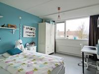 Prinses Marijkeweg 16 in Geldermalsen 4191 XL