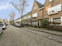 Juliusstraat 18 in Eindhoven 5621 GD