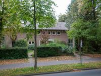 'S-Gravelandseweg 127 in Hilversum 1217 ER