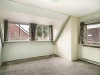 Rietgors 15 in Venhuizen 1606 CL