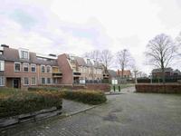 Bosscherhof 18 in Herkenbosch 6075 HE