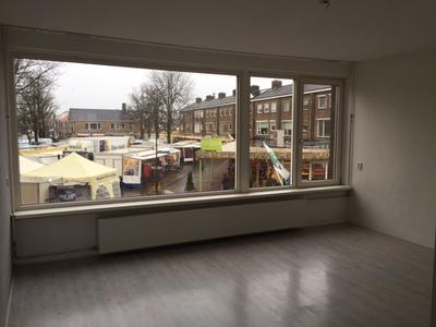 Hogehuisstraat 17 A in IJsselmuiden 8271 BR